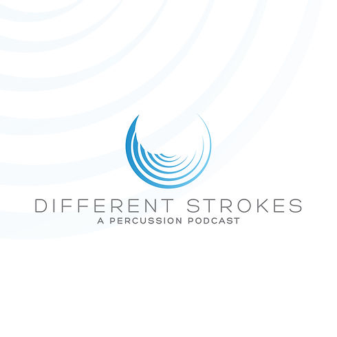 Different Strokes A 2.jpg