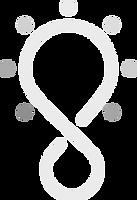 ff-2017-logo-mark_edited.png