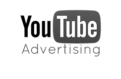 youtube-ads-management-services_edited.p