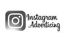 Instagram-Advertising_edited.jpg