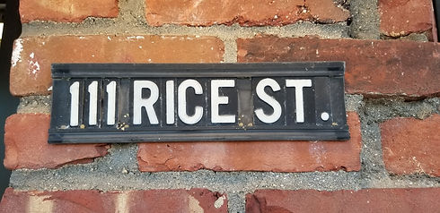 Rice Street 002.jpg
