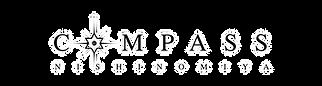 COMPASS-LOGO-1.png