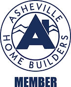 AHBA_Member Logo.jpg