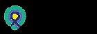 NLNL_Logo_H.png