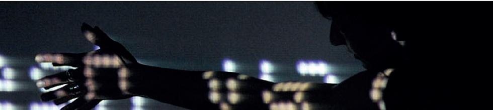 Capture d'écran 2021-04-01 à 12.01.21.