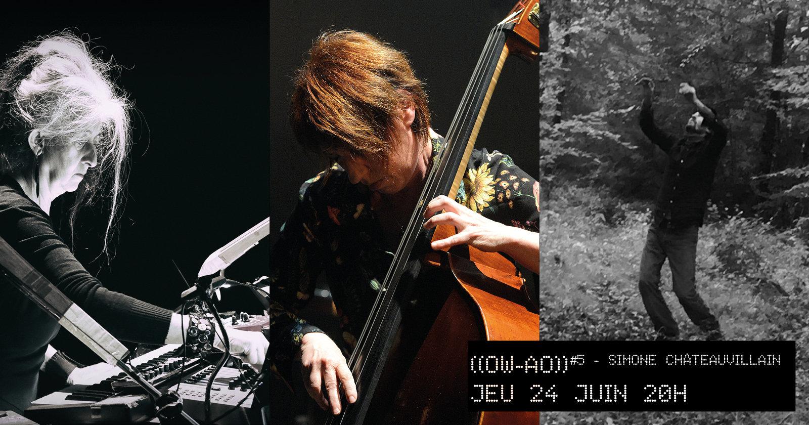 concert du 24 juin