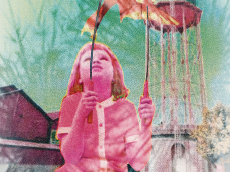 stage fabrication et manipulation de marionnettes – 16/17/18 juillet