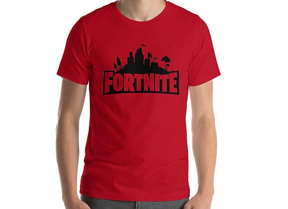 Fortnite Mens T-Shirt