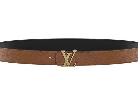 Men's LV 40MM Belt