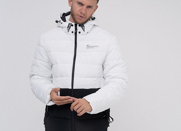 Samsons Jacket