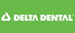 Delta-logo1.jpg