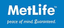metlife1.jpg