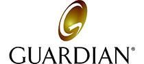 Guardian1.jpg
