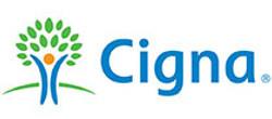 Cigna-logo1.jpg