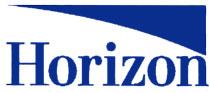 Horizon-logo1.jpg