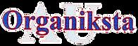 OrganikstaAU_edited.png