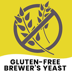 glutenfree brewers yeast.jpg