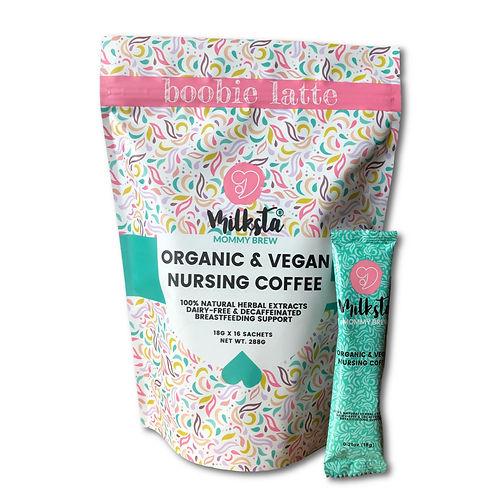 milksta_berastfeeding_coffee_1024x1024@2