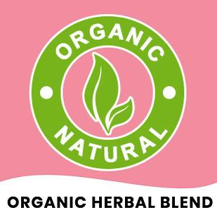 organic herbal blend 2.jpg