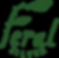 feral-silver-logo-final.png