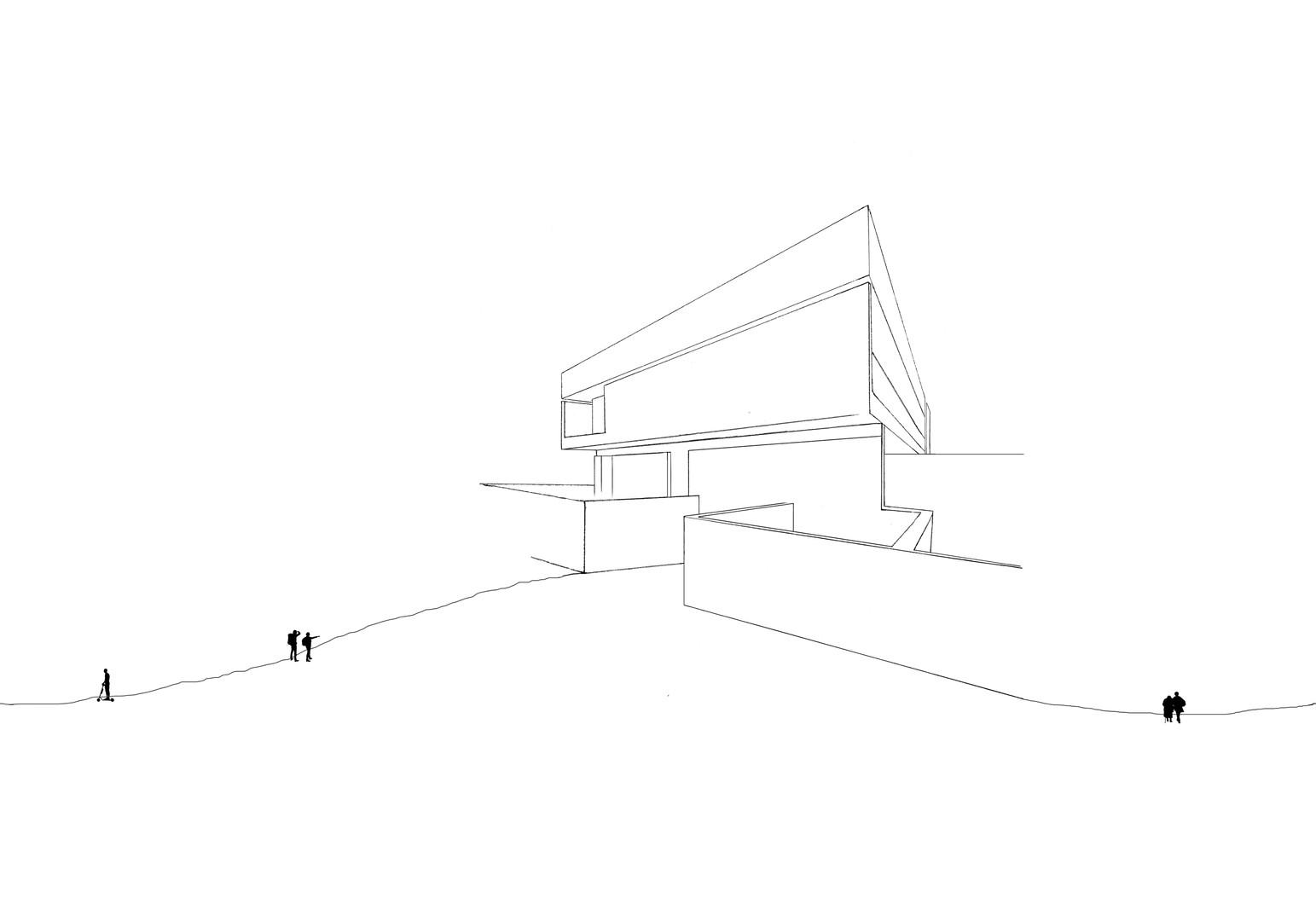 MS2 HOUSES