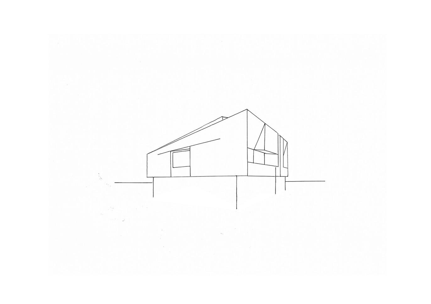 Burgi Sketch small 2.jpg