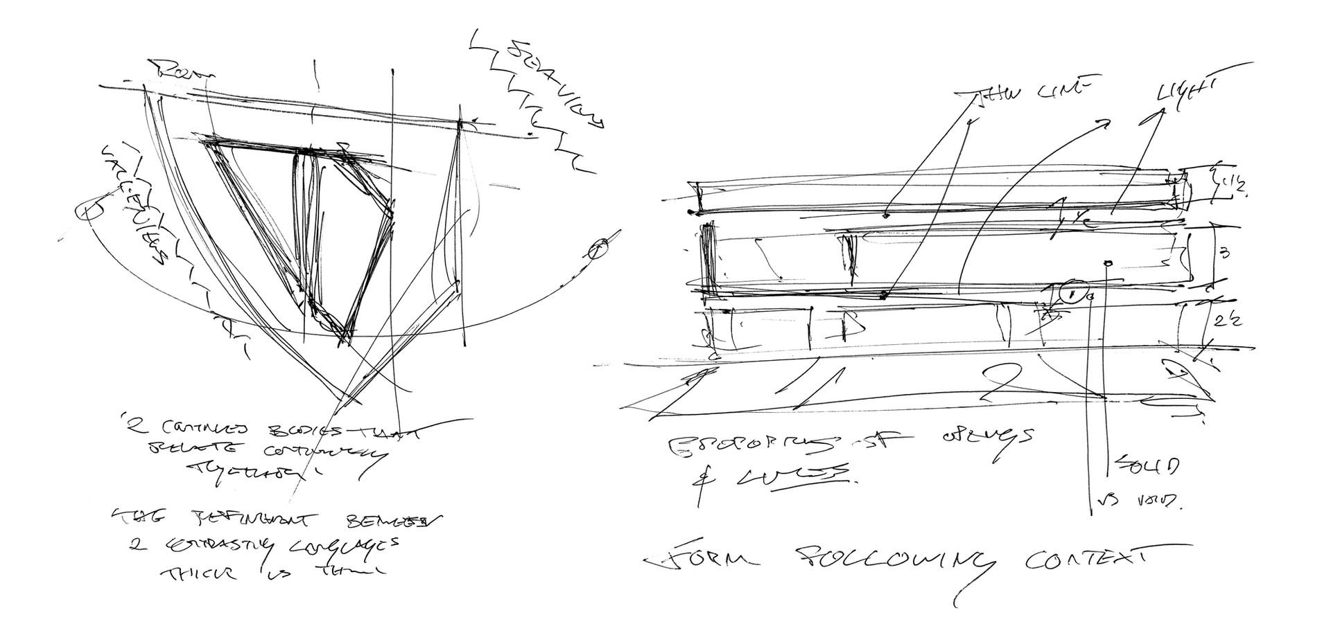 Concept Sketch .jpg