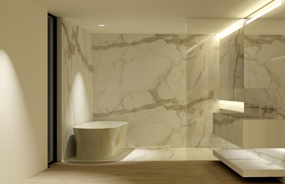 Bathroom Ensuite 2.jpg
