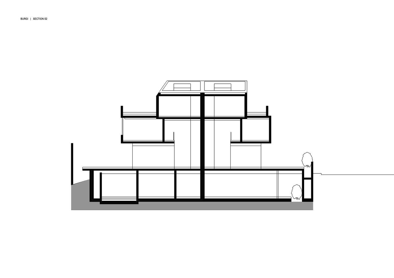 Burgi Section 2.jpg