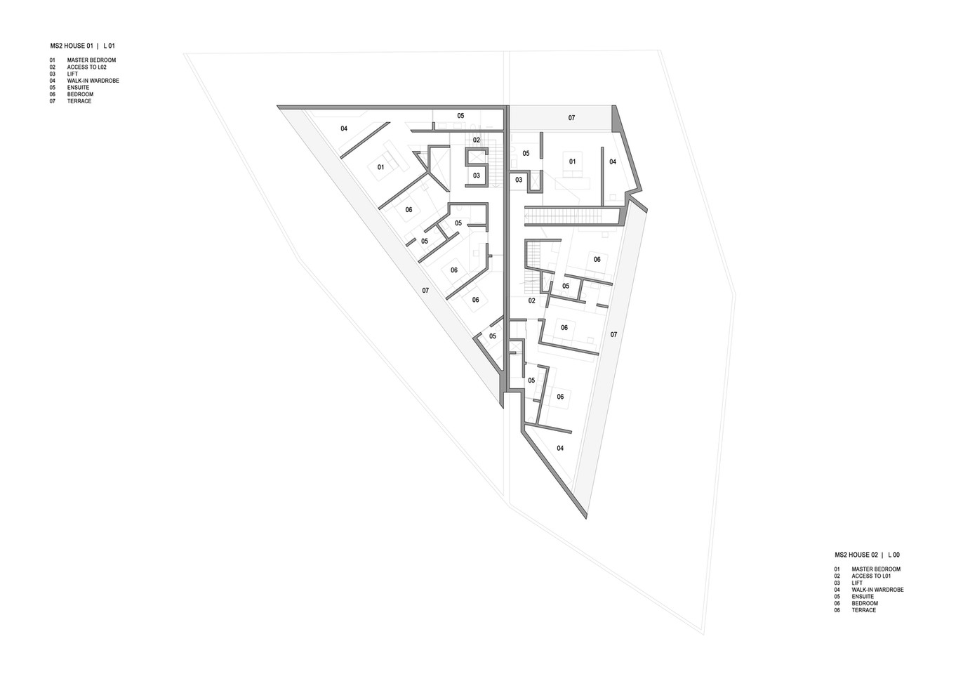 L01.jpg