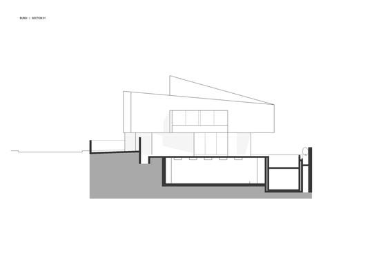 Burgi Section 1.jpg