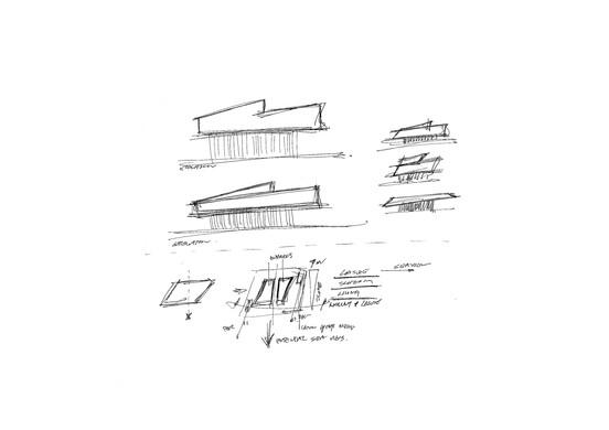 Burgi Sketch small.jpg