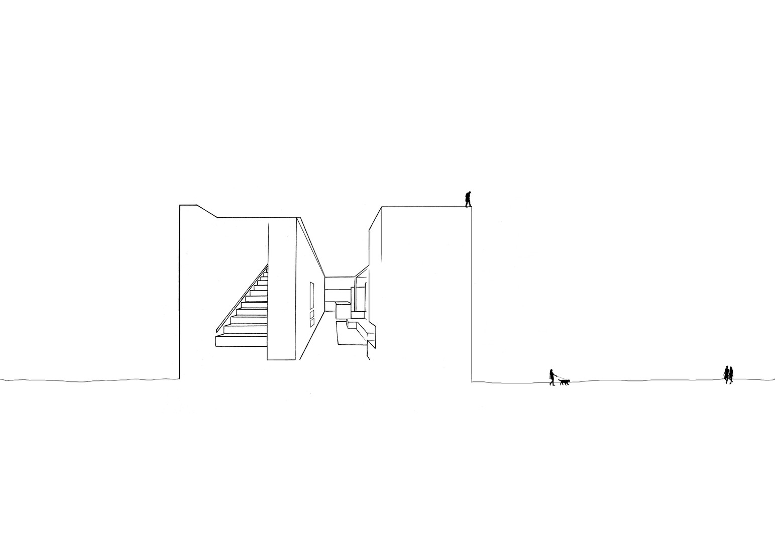 CASTRO HOUSE 04