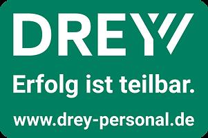 DREY 2.png