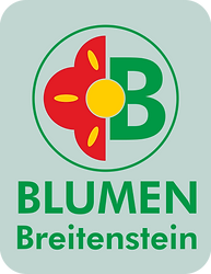 blumen breitenstein druckfertig.png