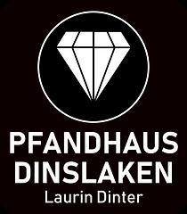 pfandhaus 2 druckfertig.png