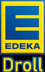 edeka droll v2.PNG