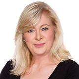 registered psychoterapist Karen Gale