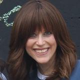 Aliza Terris social worker psychotherapist