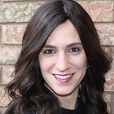 Leah Gordon Counsellor