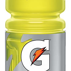 Gatorade (Lemon)