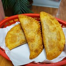 Pollo (Chicken) Empanada