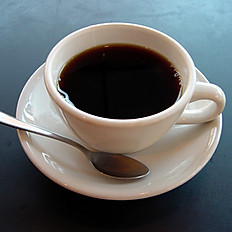 Cafe (Coffee)