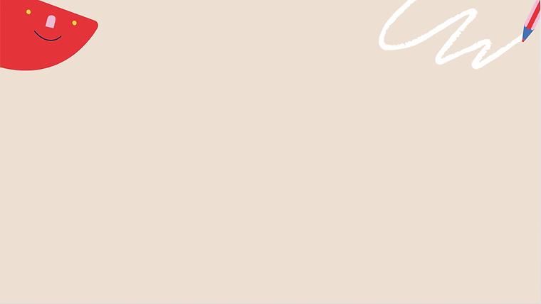 Screenshot 2020-12-06 at 9.13.07 PM.png