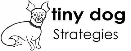 Logo_Strategies.jpg