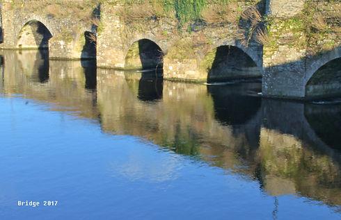 Big Old Bridge, ArtHenning.JPG