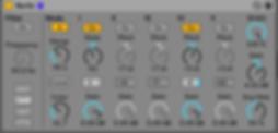 Audio Recording Resonator.png