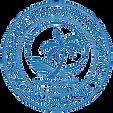 RDMIA Logo