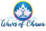 waves_of_ohana_massage_logo-b.jpg