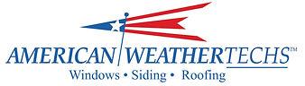 american weathertechs LOGO.jpg